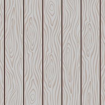 Texture en bois vintage rétro grunge, fond.