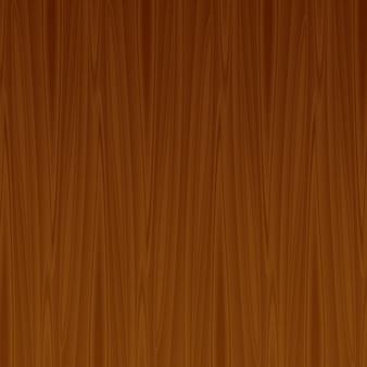 Texture en bois.
