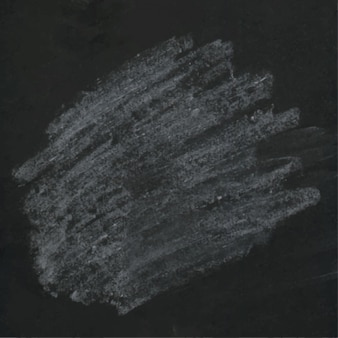 Texture chalkboard