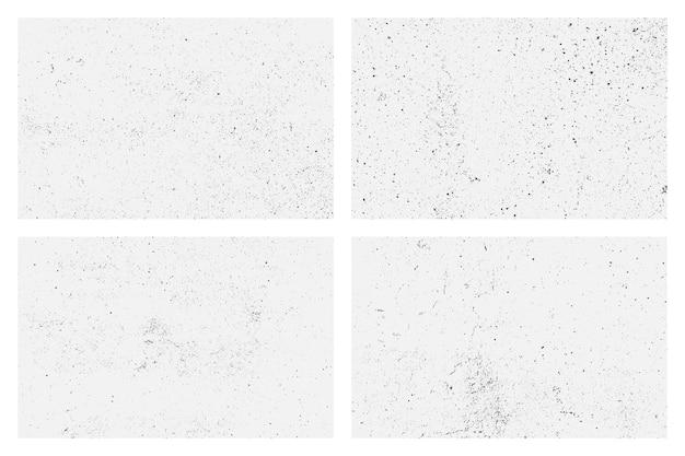 Texture de ciment