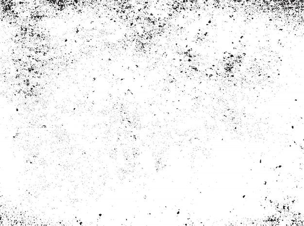 Texture en détresse grunge