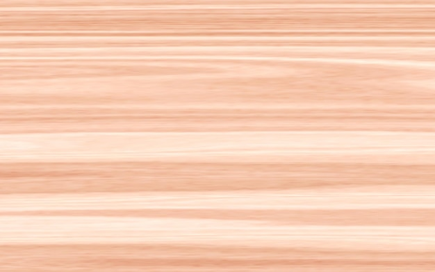 Texture du bois d'avion