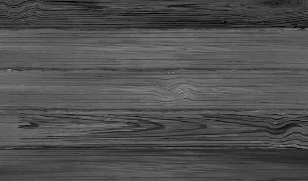 Texture du bois, fond de planche de bois.