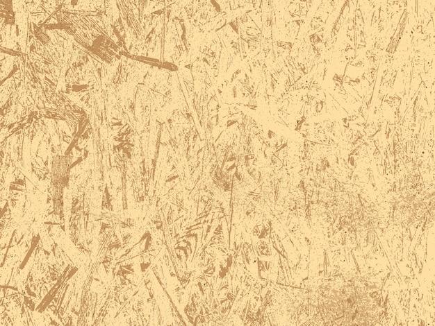 Texture du panneau osb