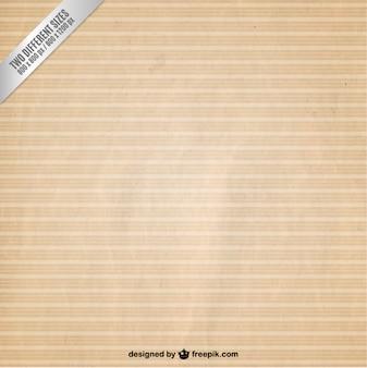 La texture du papier de fond