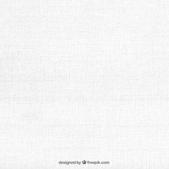 La texture du papier