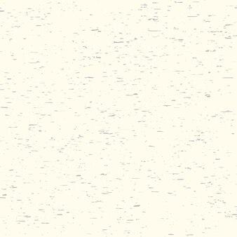 Texture d'effet de rayures vintage.