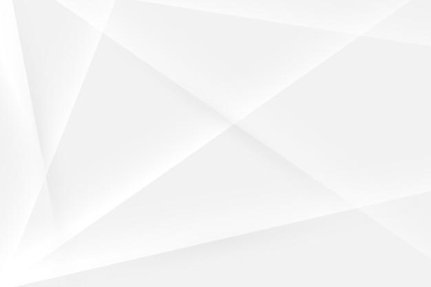Texture élégante de fond blanc