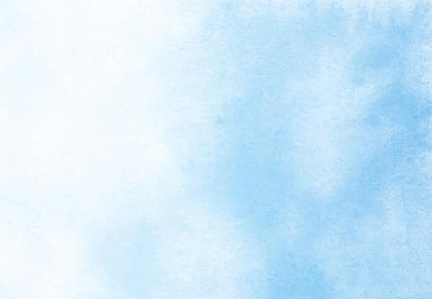 Texture de fond abstrait aquarelle pastel peint à la main