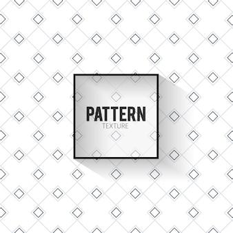 Texture de fond abstrait motif géométrique sans soudure