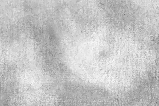 Texture de fond aquarelle peinte à la main.