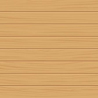 Texture de fond brun bois