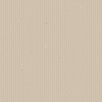 Texture de fond avec un design en carton