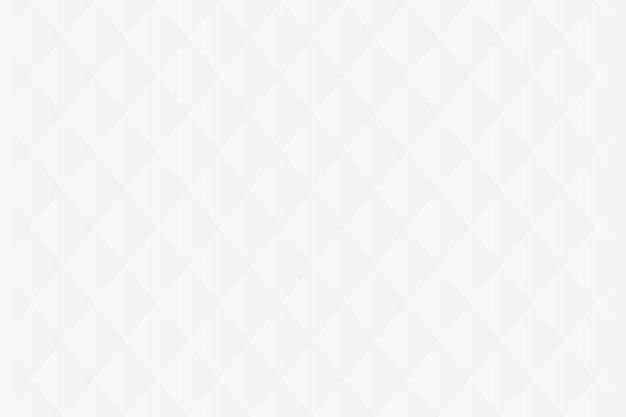 Texture de fond transparent blanc
