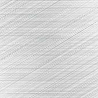 Texture gris clair