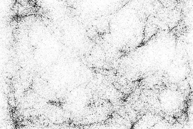 Texture grunge poussière et arrière-plans texturés rayés superposition de poussière grain de détresse placer simplement