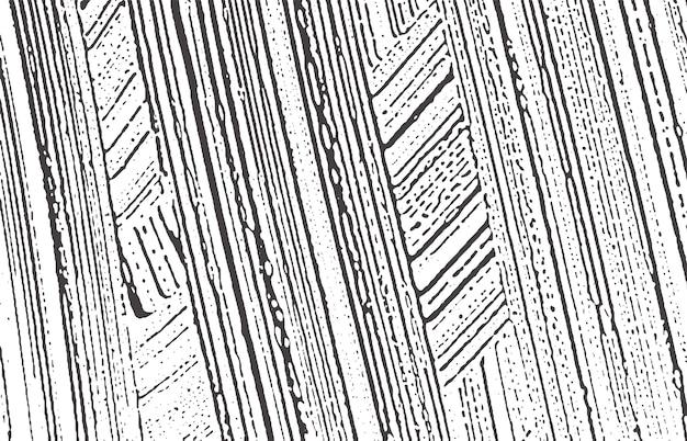 Texture grunge. trace rugueuse gris noir de détresse. contexte artistique. texture grunge sale de bruit. surface artistique amusante.
