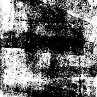 Texture d'impression linogravure