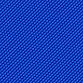 Texture jeans bleu