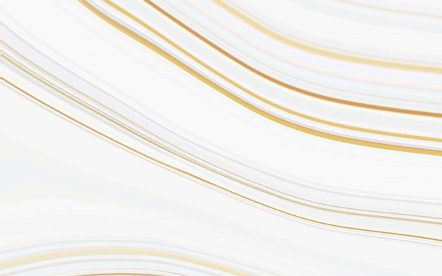 Texture marbre fond tendre