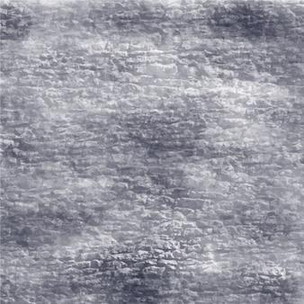 Texture de mur, style grunge
