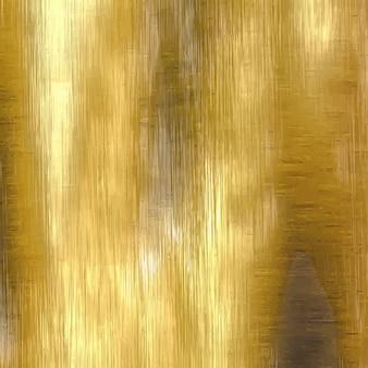 Texture de l'or