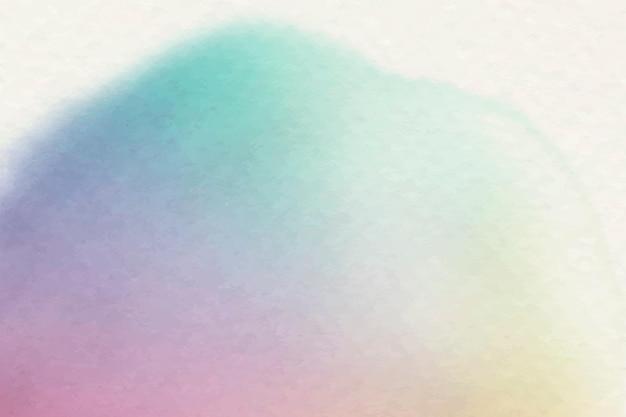 Texture de papier abstrait coloré