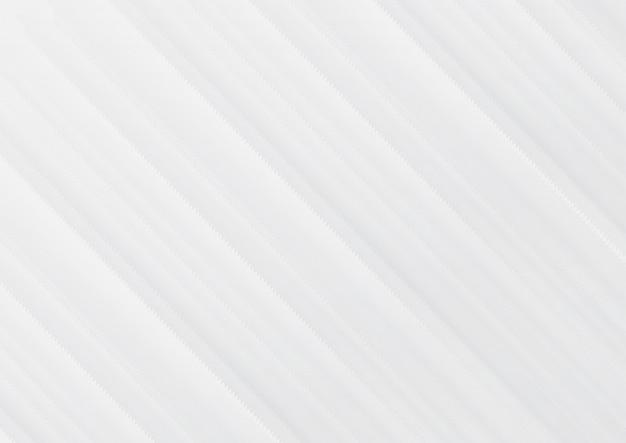 Texture de papier blanc abstrait et gris