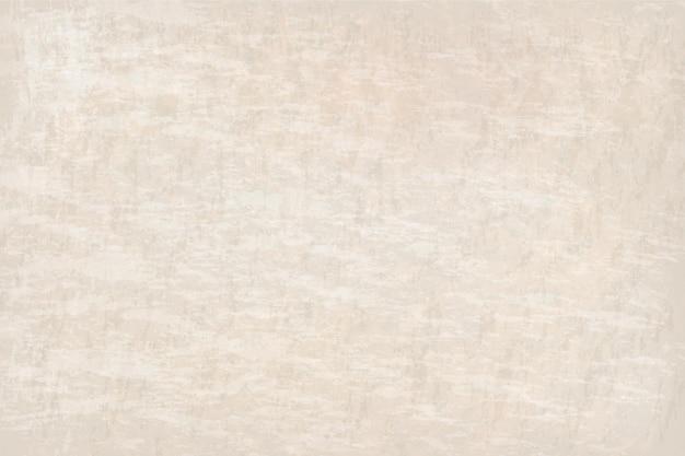 Texture de papier à grain réaliste avec espace vide