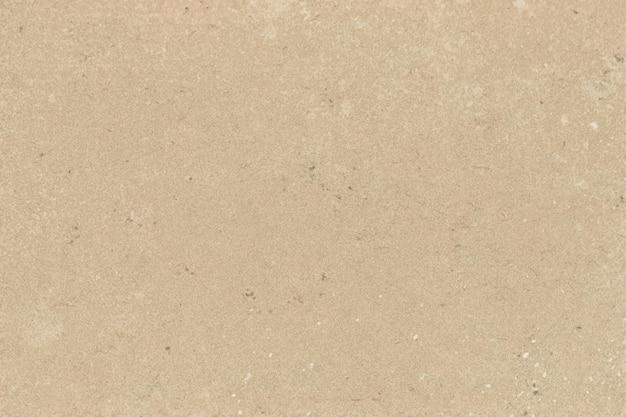 Texture de papier à grain réaliste