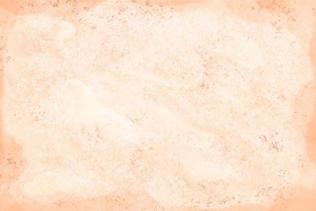 Texture de papier grain réaliste