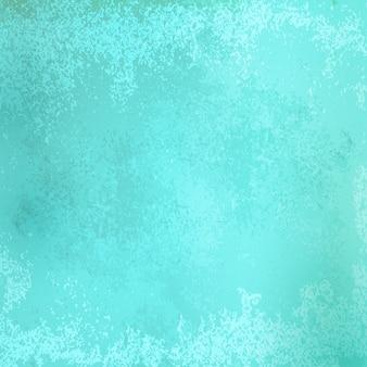 Texture de papier grunge conçue, arrière-plan