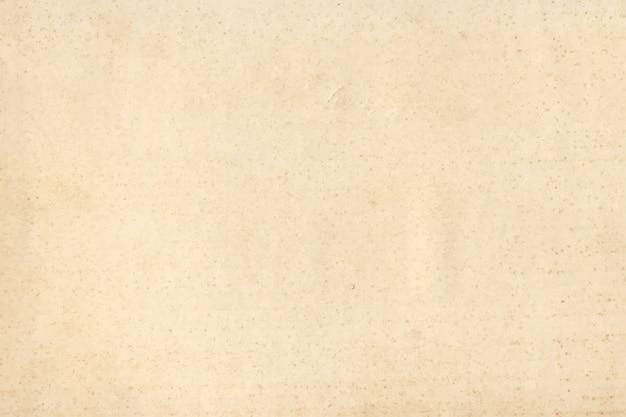 Texture de papier sale vieux grunge