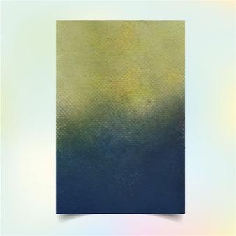 Texture de peinture à effet point