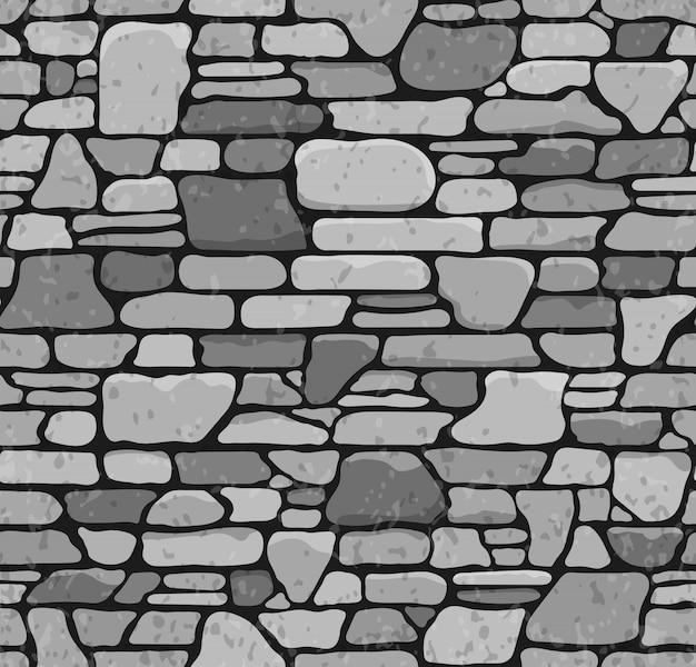 Texture de pierre transparente