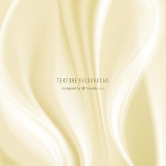 Texture de soie