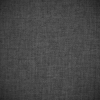 Texture sombre tissu