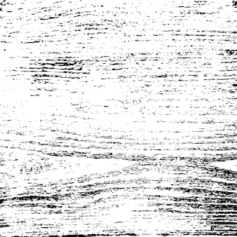 Texture de superposition en détresse de surface rugueuse