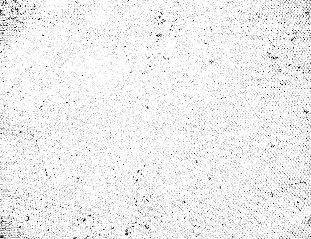 Texture de superposition en détresse