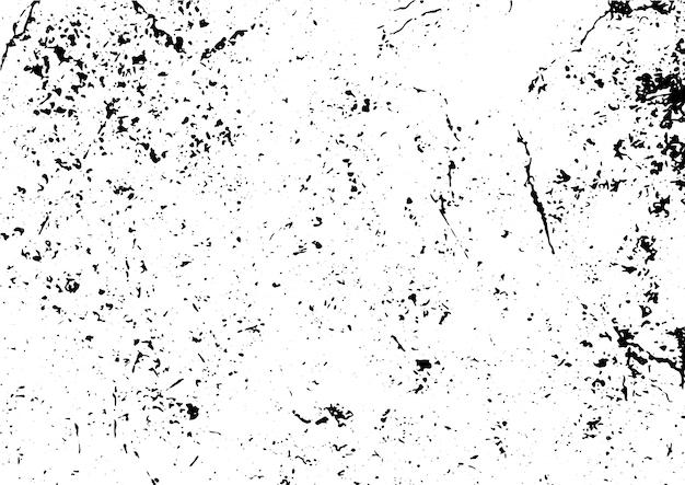 Texture de surface abstraite grunge.