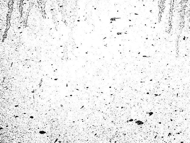 Texture de surface abstraite vector grunge.