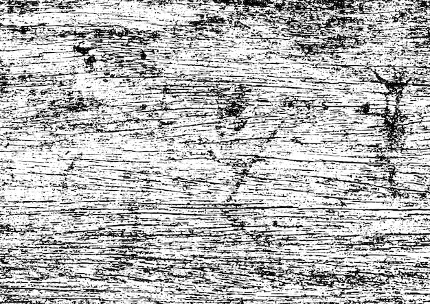 Texture de surface grunge abstraite