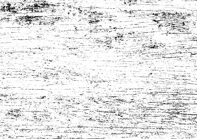 Texture de surface grunge abstraite