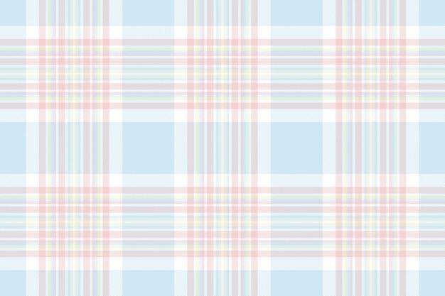 Texture de tissu sans couture pastel