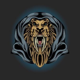 Tigre de l'est