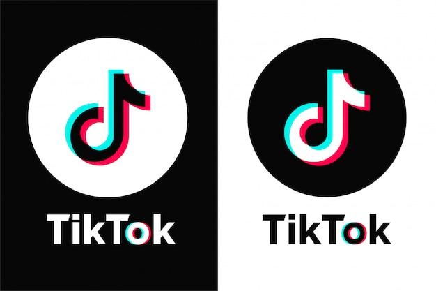 Tiktok est un nouveau média social en ligne de chine qui est actuellement très populaire.