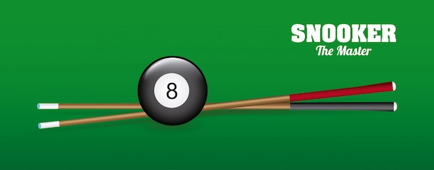 Tournoi de billard