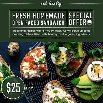 Tp202-techi-social-healthyfood-10-a009-kaboompics-299-304-378-p-