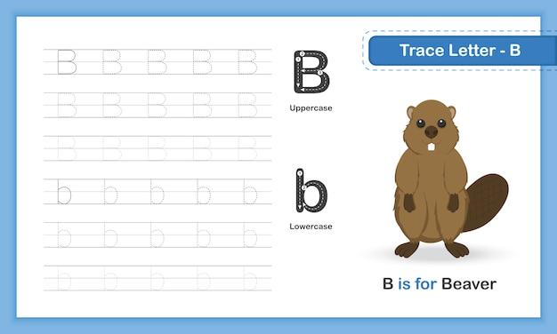 Trace letter-g: az animal, lettre minuscule, livre pratique d'écriture manuscrite