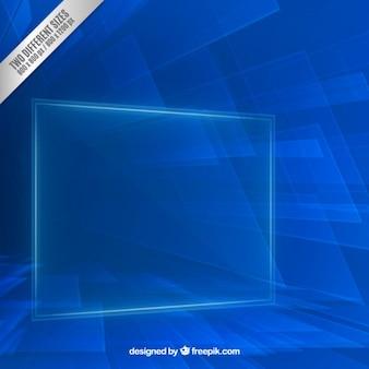 Transparent fond d'écran